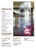 2010 - Paper Audit & Conseil - Page 2