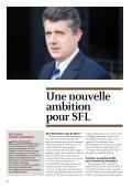 2010 - Paper Audit & Conseil - Page 6
