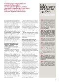 2010 - Paper Audit & Conseil - Page 7