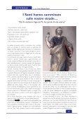 InDialogo 211.pdf - parrocchiaditagliuno.it - Page 5