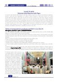 InDialogo 211.pdf - parrocchiaditagliuno.it - Page 6