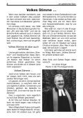 """""""Rockerpastor"""" war keine Amtsbezeichnung - Kirche Süderelbe - Seite 3"""