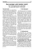 """""""Rockerpastor"""" war keine Amtsbezeichnung - Kirche Süderelbe - Seite 4"""