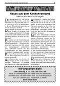 """""""Rockerpastor"""" war keine Amtsbezeichnung - Kirche Süderelbe - Seite 6"""