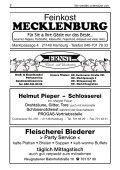 """""""Rockerpastor"""" war keine Amtsbezeichnung - Kirche Süderelbe - Seite 7"""