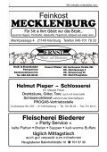 "taverna ""korfu"" - Kirche Süderelbe - Seite 7"