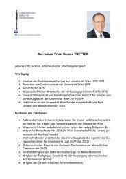 CV Hannes Tretter Deutsch.pdf - Ludwig Boltzmann Institut für ...