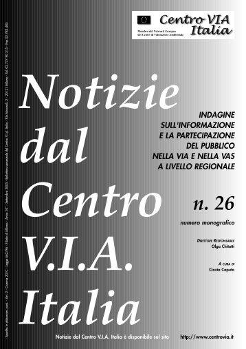 allegato - La Chimica a Napoli