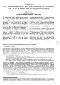 allegato - La Chimica a Napoli - Page 3