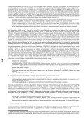 allegato - La Chimica a Napoli - Page 4