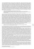 allegato - La Chimica a Napoli - Page 5