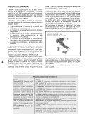 allegato - La Chimica a Napoli - Page 6