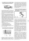 allegato - La Chimica a Napoli - Page 7