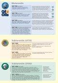 Schmierstoffe für Land- und Forstwirtschaft - Korb Schmierstoffe - Seite 2