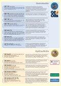 Schmierstoffe für Land- und Forstwirtschaft - Korb Schmierstoffe - Seite 3