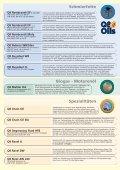 Schmierstoffe für Land- und Forstwirtschaft - Korb Schmierstoffe - Seite 4