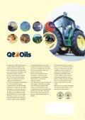Schmierstoffe für Land- und Forstwirtschaft - Korb Schmierstoffe - Seite 5