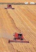 Schmierstoffe für Land- und Forstwirtschaft - Korb Schmierstoffe - Seite 6