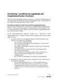 Forskningsberetning 2009-10 - Hospitalsenheden Horsens - Page 5