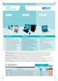 PHILIPS Televizyonlar - Page 6