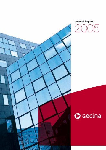 see the document - Gecina