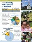 download - Montana Nonprofit Association - Page 3