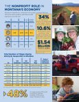 download - Montana Nonprofit Association - Page 5
