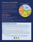 download - Montana Nonprofit Association - Page 6
