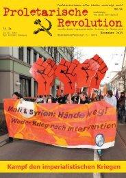 pr54-download-ue - Proletarische Revolution - WordPress.com