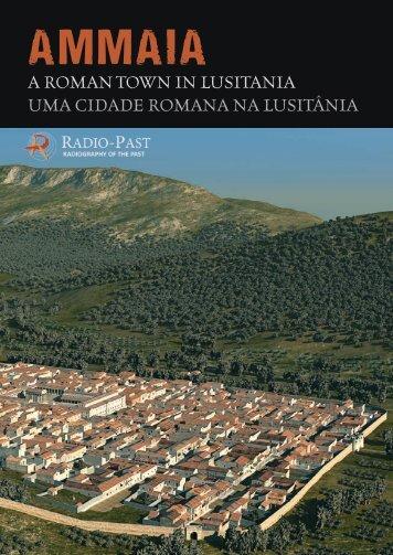 Ammaia-Uma-cidade-romana-LR