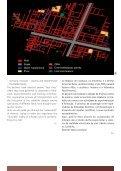 Ammaia-Uma-cidade-romana-LR - Page 6