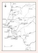 Ammaia-Uma-cidade-romana-LR - Page 7
