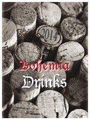 drinks-menu