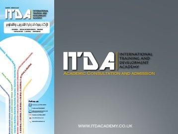 itda_admissions