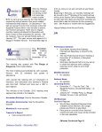 December 2012 - Gateway Chapter BCA - Page 2