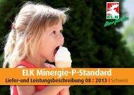 Liefer- und Leistungsbeschreibung - ELK Fertighaus Schweiz ...