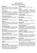 Vorderste Seite Doku A B C D - Homegate.ch - Page 4