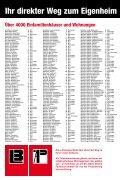 Vorderste Seite Doku A B C D - Homegate.ch - Page 6