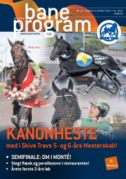 2012-08-13 enkeltsidet.pdf - Skive Trav