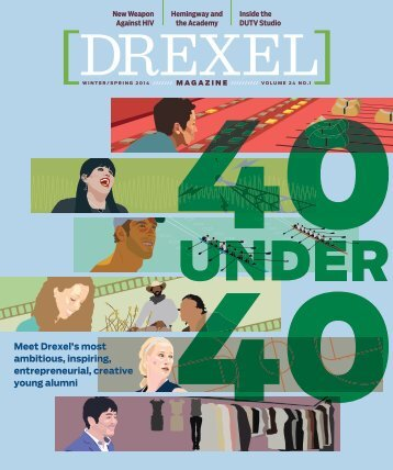 drexel-magazine-issue-07