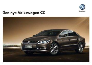 PDF; 2,9MB - Volkswagen