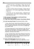 2009 Musikalische Vesper Sandlofs Mauerfall - Evangelische ... - Seite 6