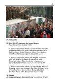 2009 Musikalische Vesper Sandlofs Mauerfall - Evangelische ... - Seite 7