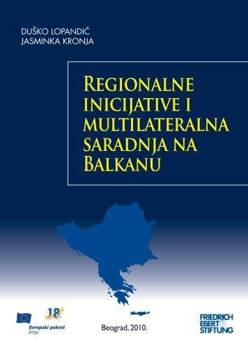 Preuzmite publikaciju u PDF / 3.5 MB - Evropski pokret u Srbiji