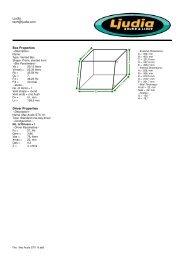 STX 10 Optimal Slanted.pdf - Ljudia
