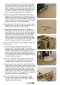 trendy kitchen trolley - Home-Dzine - Page 2