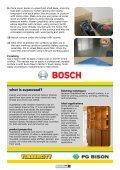 trendy kitchen trolley - Home-Dzine - Page 3