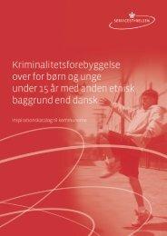inspirationskatalog - Vidensportal - Servicestyrelsen
