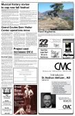 View PDF - The Star of Grand Coulee - Page 2