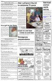 View PDF - The Star of Grand Coulee - Page 4